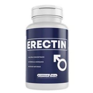 Erectin