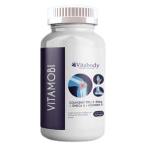 Vitamobi